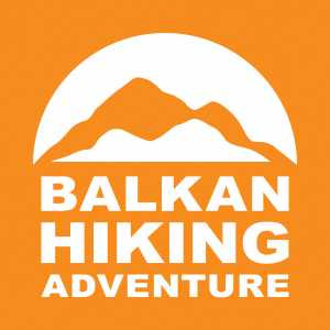 BALKAN_HIKING_ADVENTURE_LOGO
