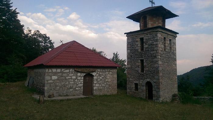 4-2 Sveti Kliment 1265 mnv