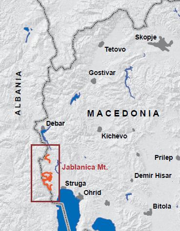 jablanicamap
