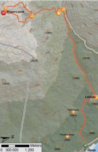 mapm26