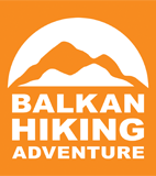 Balkan Hiking Adventure