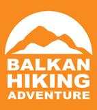 Balkan Hiking Adventure